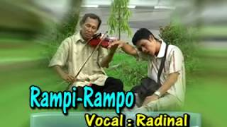 Video LAGU DAERAH JAMBI - Radinal - RAMPI RAMPO  ♪♪ Official Music Video - APH ♪♪ download MP3, 3GP, MP4, WEBM, AVI, FLV Juni 2018