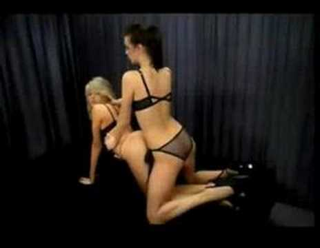 pied porn escort girl pontoise