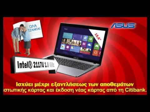 media markt laptop asus youtube