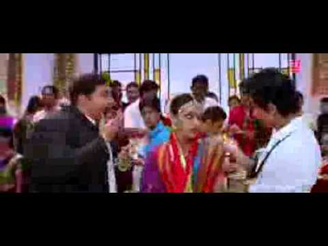 Chammak Challo 720p HD Full Video Song...
