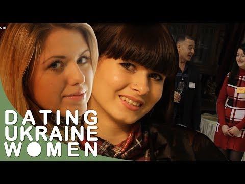 Dating Ukrainian Women | Odessa Ukraine from YouTube · Duration:  5 minutes 10 seconds