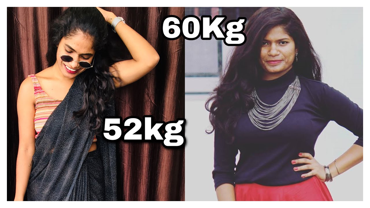 My Weight loss Journey? | Bursting All The MYTHS | My Tips and Suggestions | nayalooks |Navya Varma