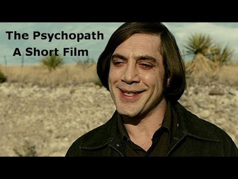 Gas Lighting and Psychopaths ~ A Short Film