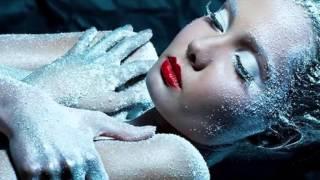 Baixar Club Des Belugas - Hot Vibes  *k~kat jazz café*  The Smoothjazz Loft