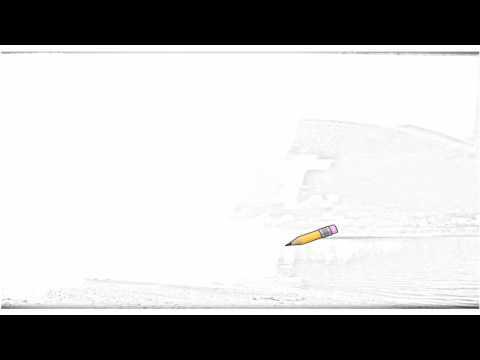 Auto Draw 2 Dreamscape