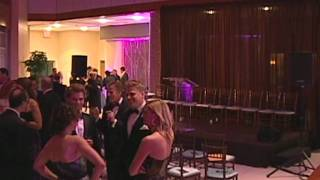 Silver Cross Hospital Illumination Gala Welcome Reception - Part 2