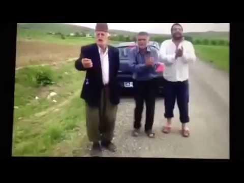 ERKAN YILMAZ DERSİM DE HIZLI DİK HALAY ZURNA DAVUL ŞHOW SÜPER HALAY