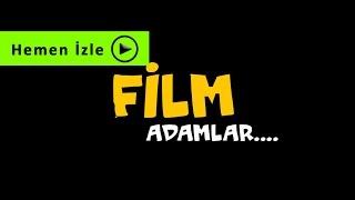 SON DAKİKA MAGAZİN HABERLERİ FLAŞ HABERLER | FİLM ADAMLAR