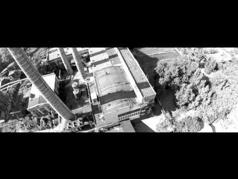 Рем Дигга - Город Угля feat Mania (Qval Film)