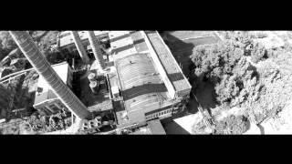 Рем Дигга - Город Угля Feat Mania