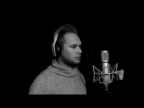 Kuba Jurzyk - Być dla kogoś