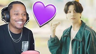 Reacting to BTS (방탄소년단) 'Dynamite' Official MV | #1 Billboard Hot 100!