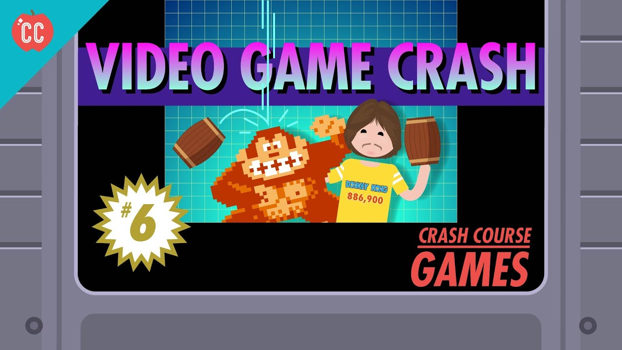 video game Play over 3000 free online games including arcade games, puzzle games, funny games, sports games, shooting games, and more new free games every day at addictinggames.