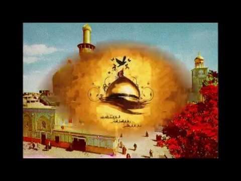 Zamzam Fatehpuri New Naat Sharif 2016