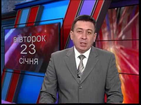 "Проект ""Керуй"""