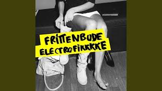 Electrofikkkke (1 Foot in da Rave Rmx)