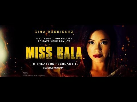 miss-bala-|-movie-review