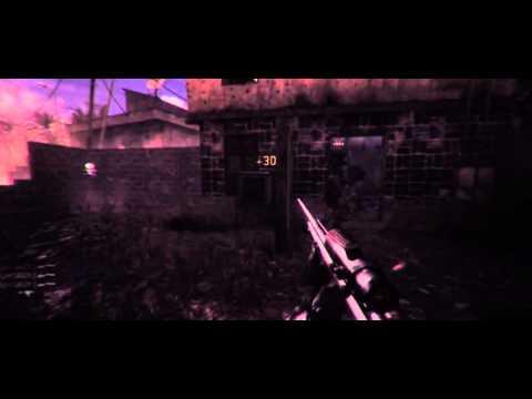 Dash 1K Teamtage Trailer | By Lendz