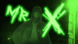 Lucio101 - Mr. X (prod. by Snky x R. Rozay)