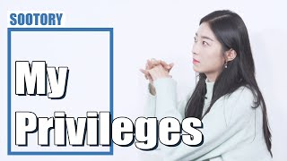 [Sootory] Reflection Of My Volunteering Experience   김수민 sookim [ENG SUB/VIET SUB]