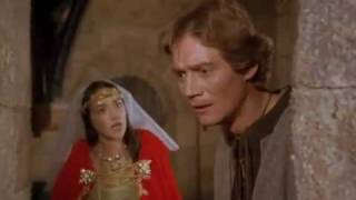 Ivanhoe 1982 - I Shall Never Forget You