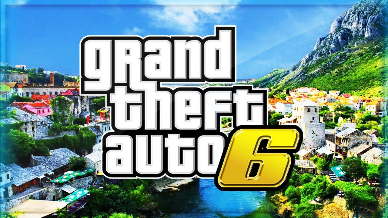 Top Upcoming GTA 6 Mods