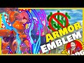 Top 5 Armor Emblem Tips You NEED - Cheap Armor Emblem Tips for Fire Emblem Heroes!