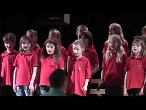 Die Oerwürmer@!Sing- Day of Song