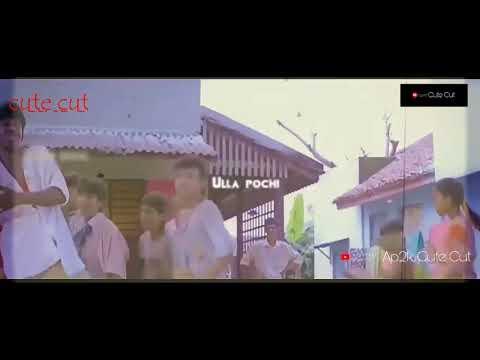 Aala Kandu Kolaiyina Nenacha | Vaadi Potta Pulla Veliya | Vadivelu Hits Song | Whatsapp Status 30s