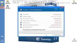 TuneUp Utilities 2013 FREE FULL DOWNLOAD