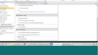 Creating Custom Workflows for SharePoint 2013. QA Tech Week 2014. Session Thirteen.
