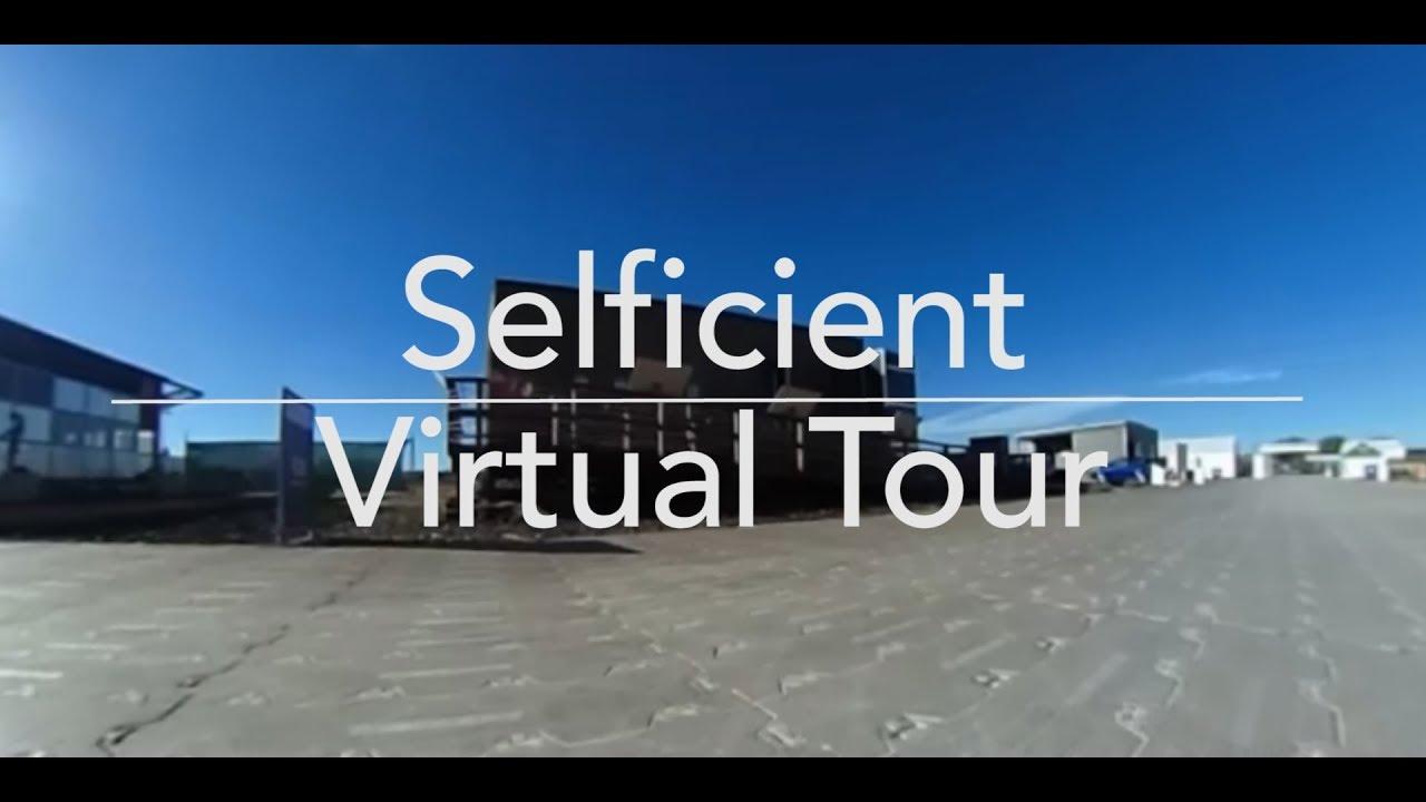61c8eb49d Netherlands 360 Virtual Tour. DOE Solar Decathlon