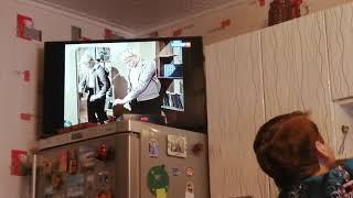 """Фрагмент из фильма """"Операция """" Ы""""  и другие приключения Шурика"""""""