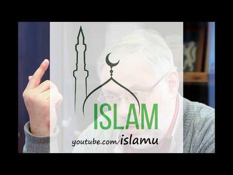 ХАЗИН помышляет об Исламе 2018.10.11 приемник путина назван... справедливость, Ислам тянет
