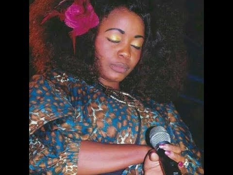 FAMILLE YA SR. MARIE MISAMU BANGO NDE BAZO COMPLIQUER BA MUSICIEN AVANT BA KOTA STUDIO TOLANDA
