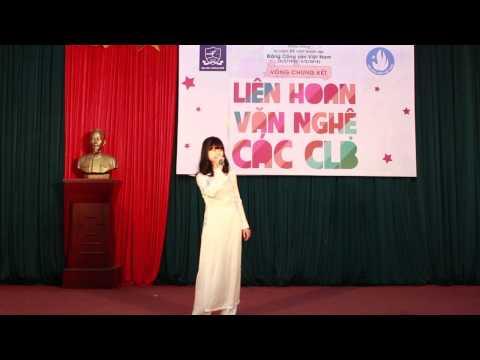 [AC4U] Ngồi Tựa Mạn Thuyền - Nguyễn Nữ Thu Hương