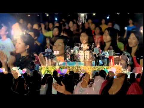 myanmar praise and worship 2014 liveshow