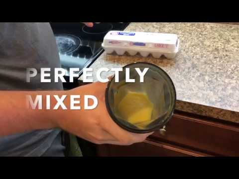 making-perfect-scrambled-eggs-with-helimix-shaker