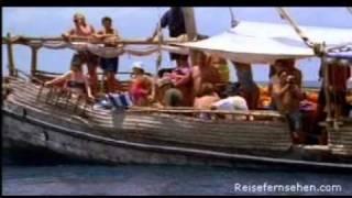 Kenia / Kenya powered by Reisefernsehen.com - Reisevideo / travel video