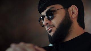 KhaliF, Ислам Итляшев - Мир или война