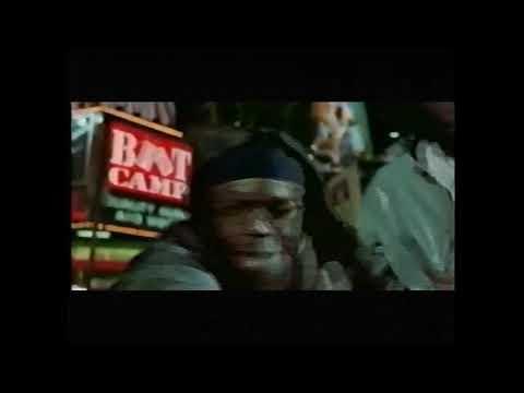 Black Trump By Smif N Wessun (Music Video)