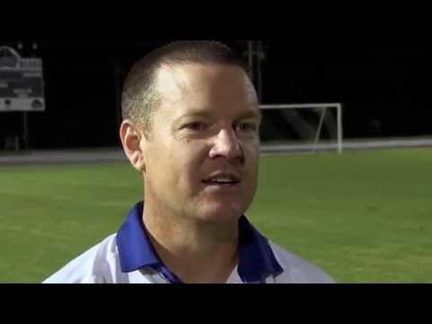 Women's Soccer: Little Rock Recap, Aug. 21