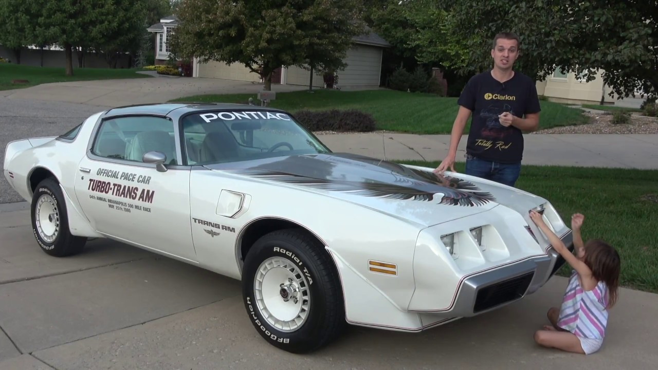 this-weird-1980-trans-am-turbo-was-the-last-breath-of-the-muscle-car-era