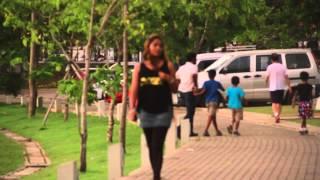 My love-ashan fernando (song by westlife)