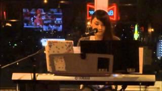 Acoustic Night kure #36 きれいな音質の音源をいただいたので自分の動...