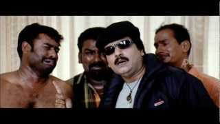 Thiruttu Payale - Vivek pretends as Police Officer