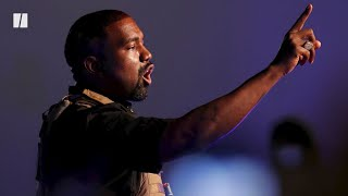 Kanye West Makes FaĮse Harriet Tubman Claims