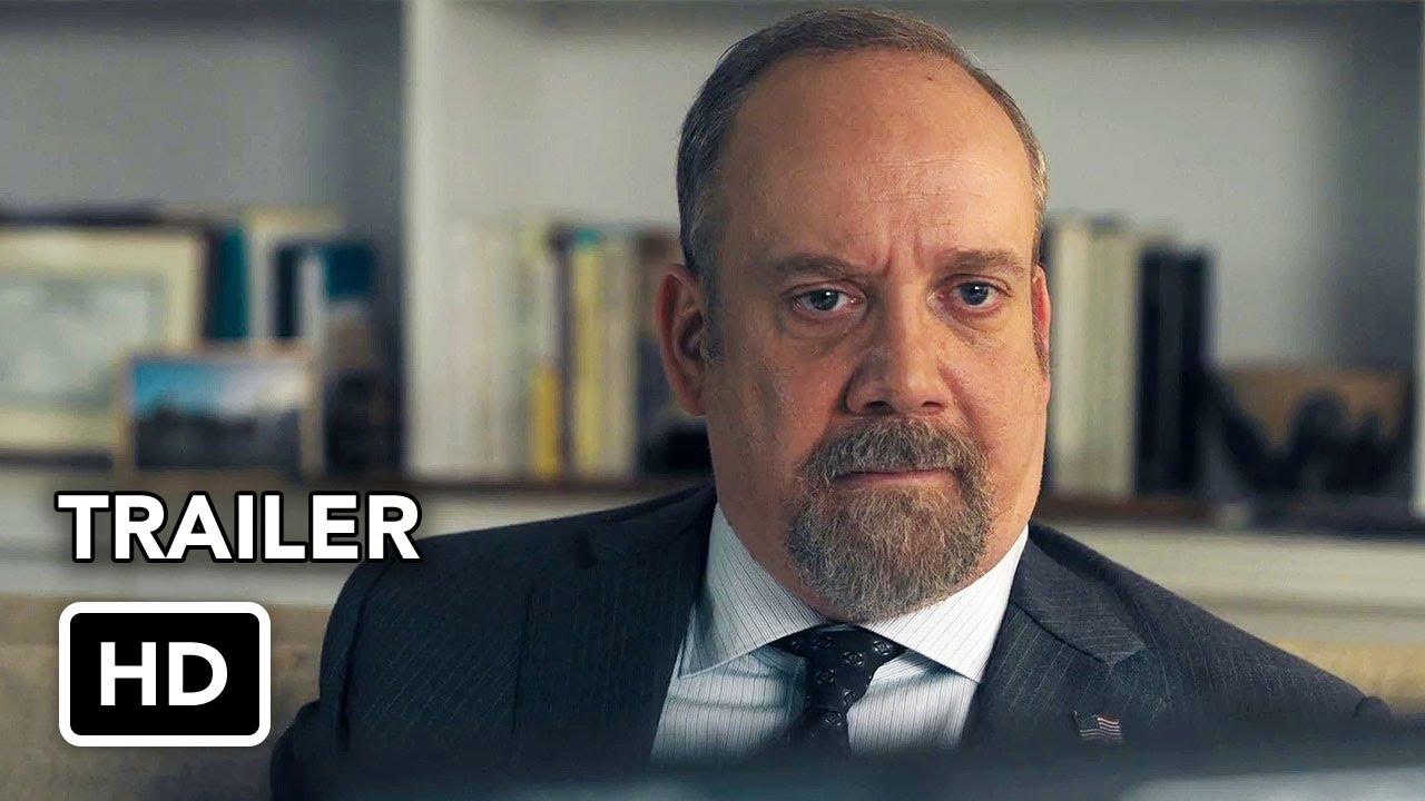 Download Billions Season 5 Trailer (HD)