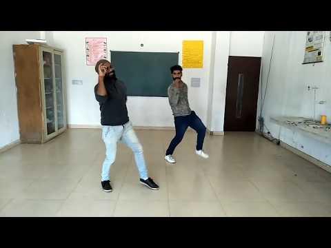 NAI SHAD DA || Gippy grewal || Dance || Sandeep chanwria || Sukh shergill
