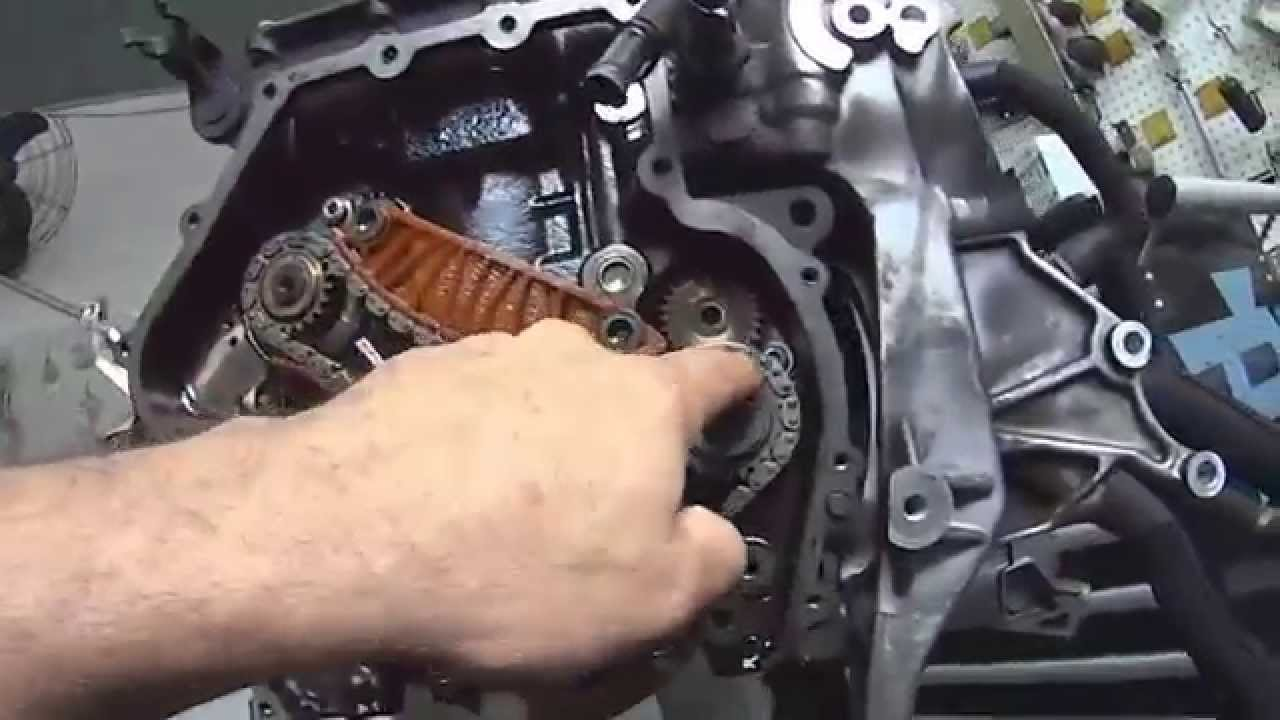 Wiring Diagram On Of Replacing The Whole Harness in addition 48 BODY Replacing Your Ignition Switch and Lock Cylinder in addition 2002 5 4 Wiring Harness Diagram likewise 2009 Jetta Engine Diagram in addition Harness Wiring Mess. on 48 body replacing your ignition switch and lock cylinder
